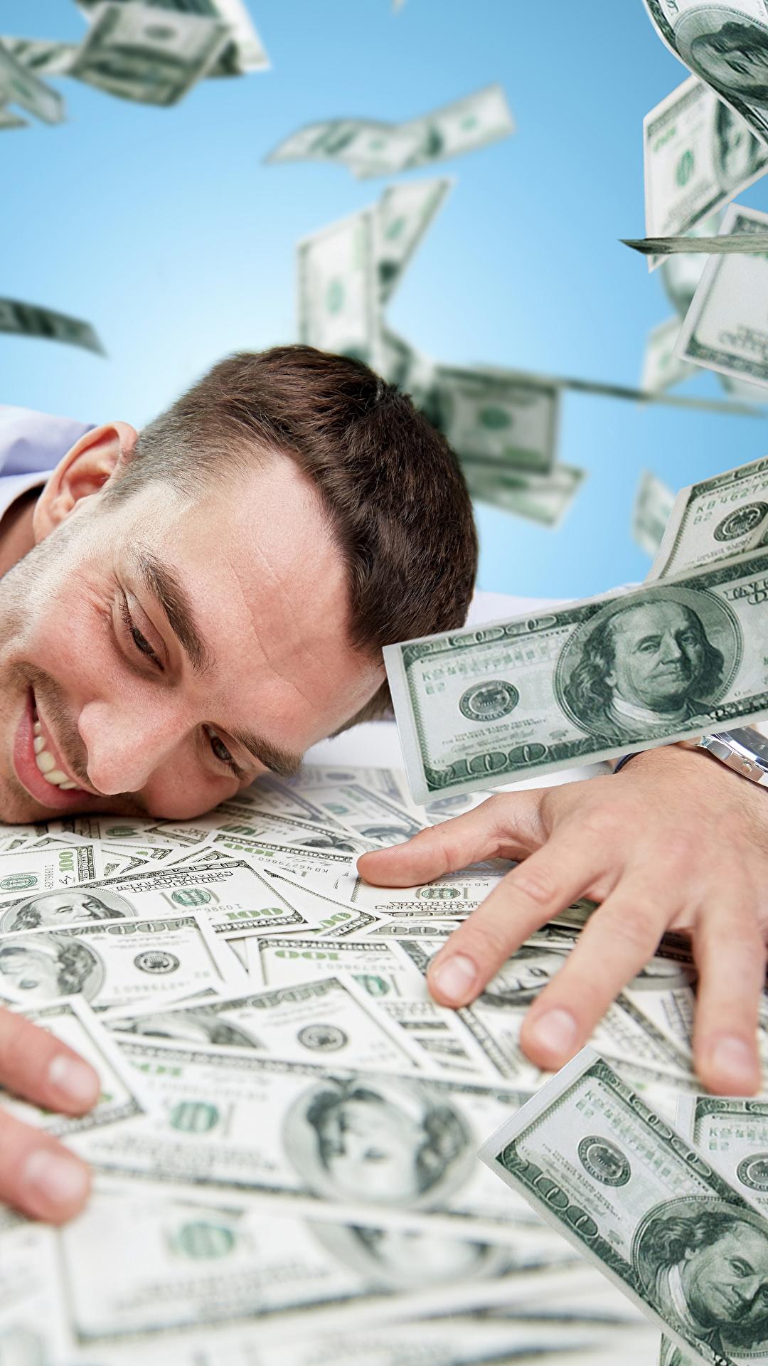 много денег займ официальный сайт